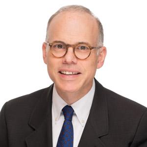 Andrew Weiß